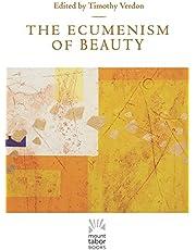 The Ecumenism of Beauty