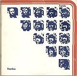 Fearless - Original 1st Press + Insert