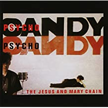 Jesus & Mary Chain - Psychocandy [Japan LTD CD] WPCR-78044