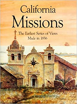 La Libreria Descargar Utorrent California Missions: The Earliest Series Of Views Made In 1856 Epub Gratis