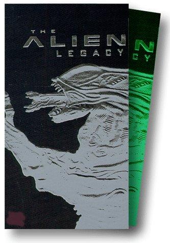 Aliens [USA] [VHS]: Amazon.es: Sigourney Weaver, Carrie Henn ...