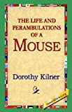 Life and Perambulations of a Mouse, Dorothy Kilner, 1595406239