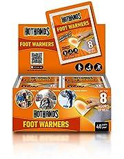 Hot Hands Voetwarmers, 40 paar