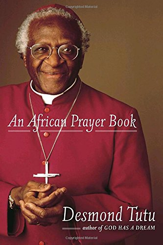 Search : An African Prayer Book