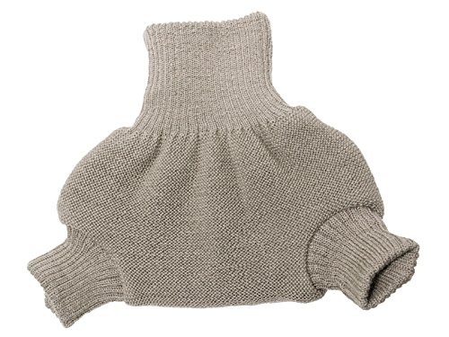 DISANA ORGANIC WOOL DIAPERS COVER