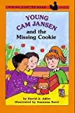 Young Cam Jansen and the Missing Cookie, David A. Adler, 0670867721