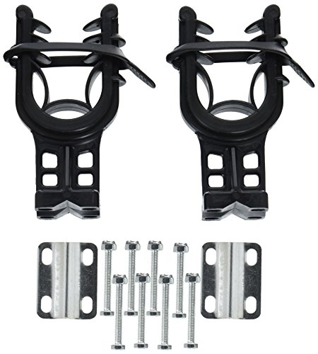 Coleman MadDog GearSoft Ride Utility Rack Single - 2000007472