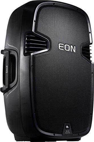JBL EON 515XT 15