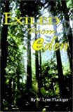 img - for Exiled from Eden book / textbook / text book