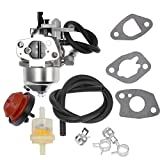 Carburetor For Toro Power Clear 421 & 621 Snow Thrower models Carb 120-4418 120-4419 119-1996 NEW