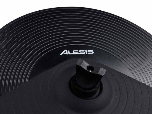 Alesis-DM10X-Mesh-Studio-Kit-Six-Piece-Professional-Electronic-Drum-Set-with-Mesh-Drum-Heads