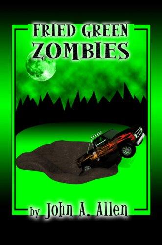 zombie trailer park - 6