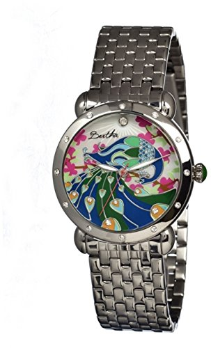 bertha-didi-ladies-watch-silver-metal-band-silver-bezel-multicolor-analog-dial-silver-hand