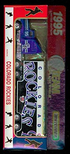 Matchbox Deck - 8