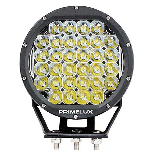 jk driving lights - 9