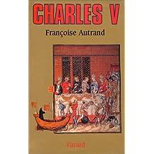 CHARLES V: LE SAGE