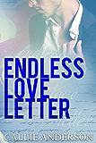 Endless Love Letter (Love Letter Duet Book 2)