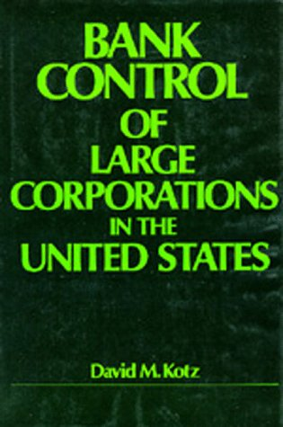bank-control-of-large-corporations-in-the-united-states