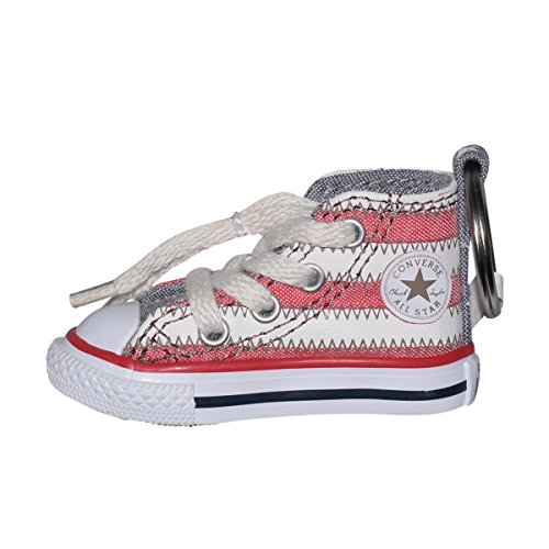 Converse Taylor Sneaker Keychain Authentic product image