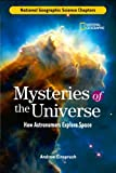 Mysteries of the Universe, Andrew Einspruch, 0792259564