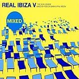 Real Ibiza Vol.5/Mix