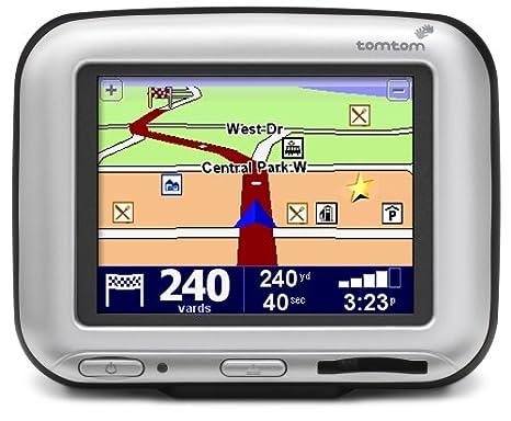 manual tomtom start free owners manual u2022 rh infomanualguide today tomtom start 50/55 manual TomTom GPS 50M
