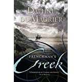 Frenchman's Creek: A lush, historical drama about love and freedom