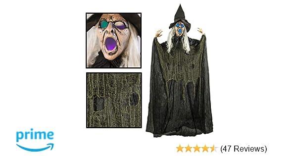 Delightful Amazon.com