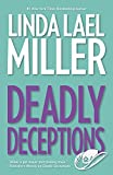 mojo motor - Deadly Deceptions (A Mojo Sheepshanks Novel)