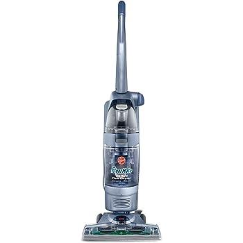 Amazon Com Hoover Hardwood Floor Cleaner Floormate