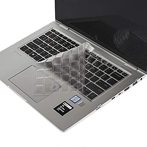 imComor Ultra Thin Keyboard