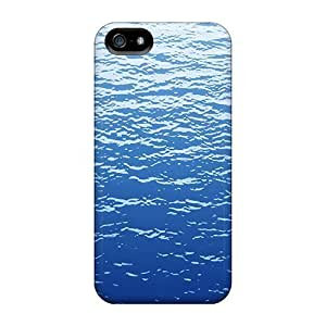meilinF000For iphone 4/4s VizPlastic iphone Hot New case Runing's casemeilinF000