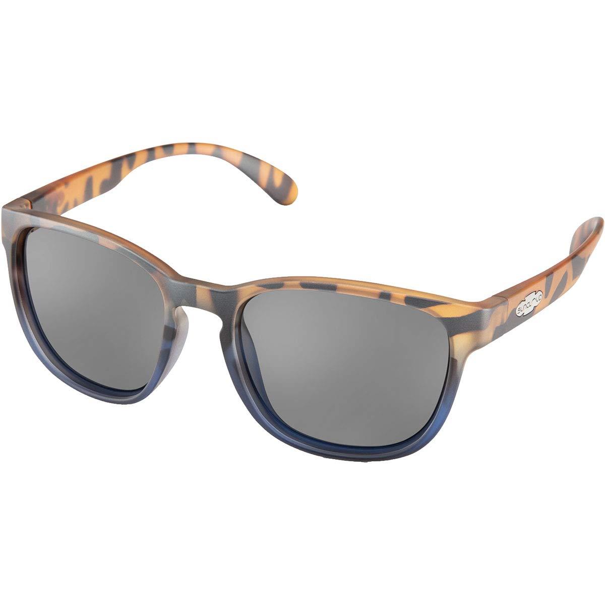 Loveseat Polarized Sunglasses