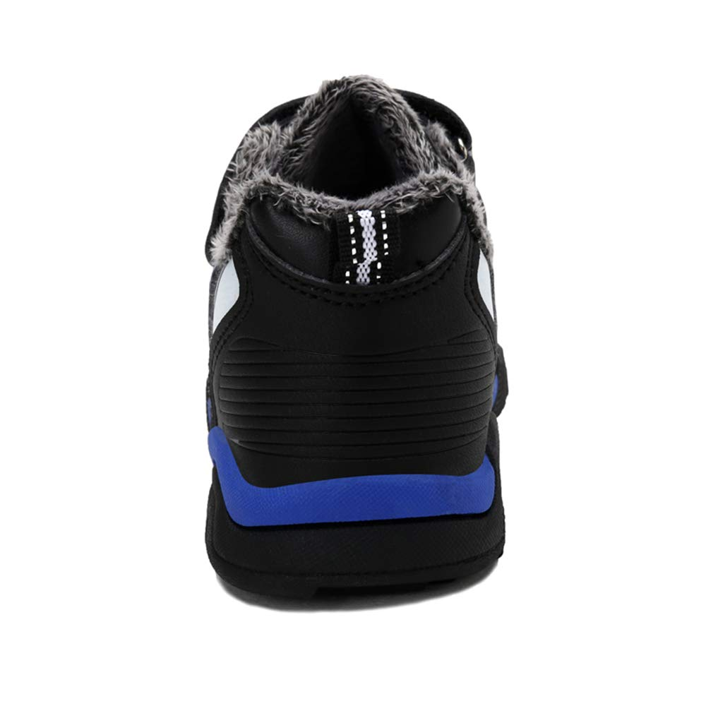 Melady Fashion Children Shoes Multi-Sports Shoes Outdoor