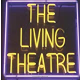 The Living Theatre, Alex M Goldblum, 1484030087