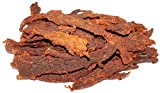 People's Choice Beef Jerky - Tasting Kitchen - Sriracha - Gourmet Handmade Craft Meat Snack - 1 LB Bag