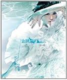 李宇春:2011个人专辑 会跳舞的文艺青年(CD)