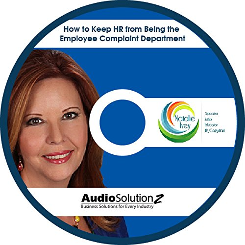 how-to-keep-hr-from-being-the-employee-complaint-department