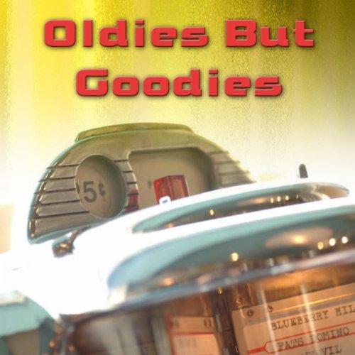 Top Golden Oldies - I Can't Help Myself (Sugar Pie, Honey Bunch) (Originally by Four Tops)