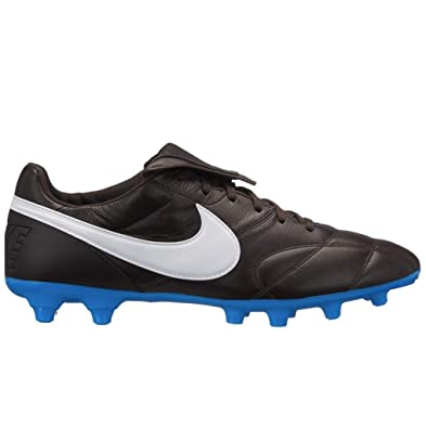 0fab083a4 NIKE Premier II Firm Ground Cleat (6.5)