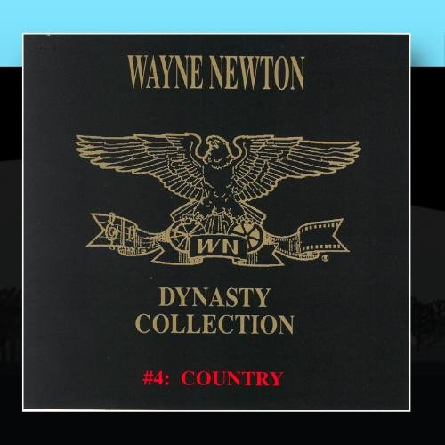 The Dynasty Collection 4 - Country -