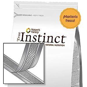 True-Instinct-Original-Pienso-para-Perros-Mini-Adultos-con-Cordero-2-kg