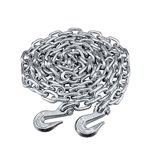 Most Popular Sash Chains
