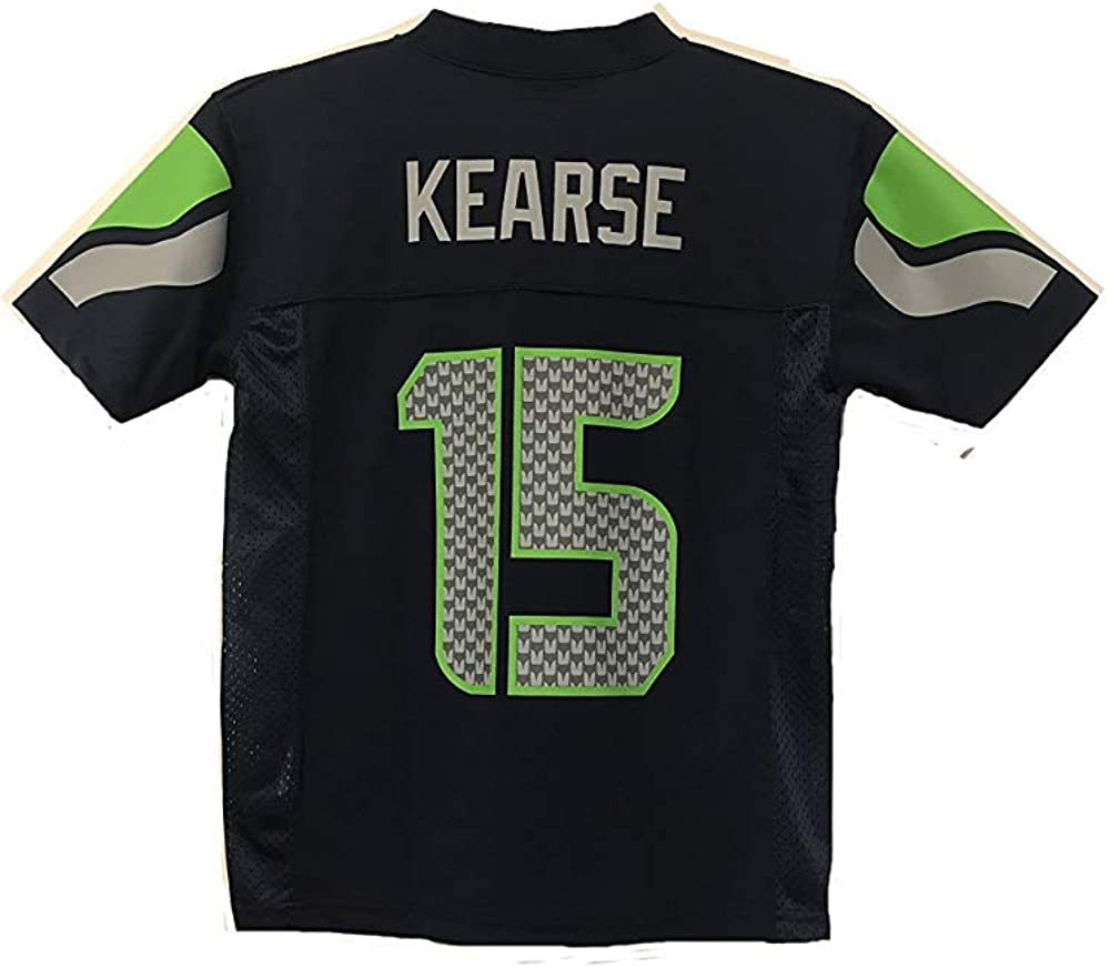 kearse seahawks jersey