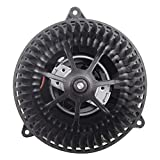 BOXI Blower Motor Fan Assembly for 2010-2013 Ford