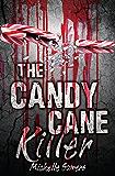 The Candy Cane Killer (Random Romance)