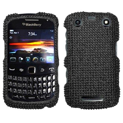 Buy otterbox blackberry curve 9370 case