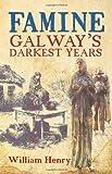 Famine, William Henry and Bernard O'Hara, 1856357538