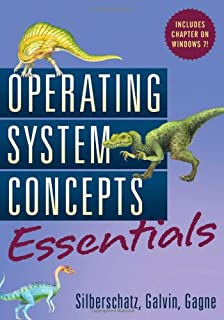 Operating system concepts essentials binder ready version abraham operating system concepts essentials fandeluxe