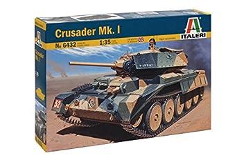 Italeri - Maqueta de Tanque Escala 1:35: Amazon.es: Juguetes ...